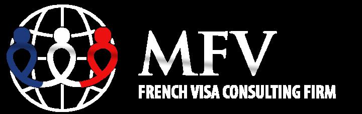 Logo MFV